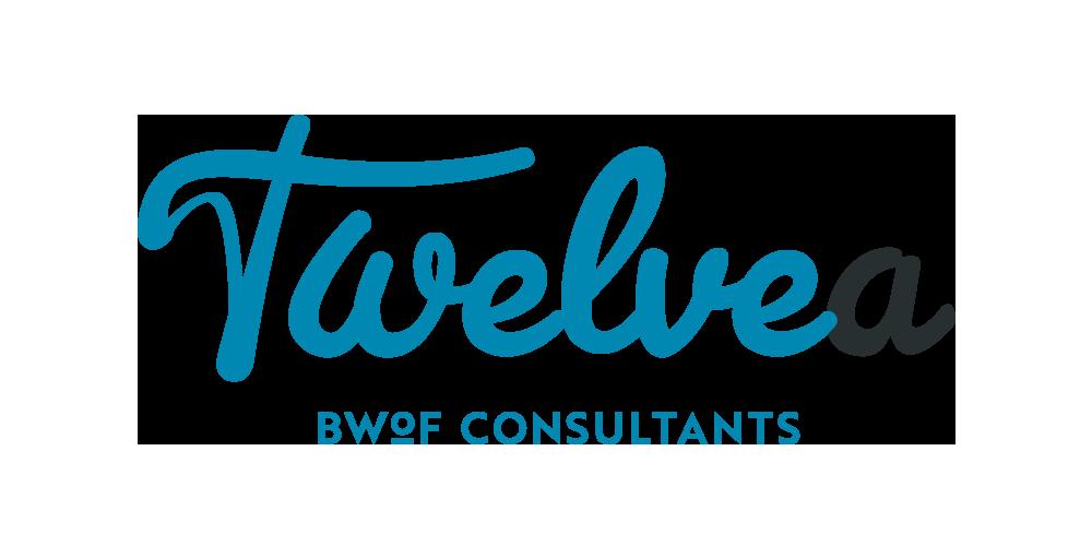Twelvea - BWoF Consultants - Auckland